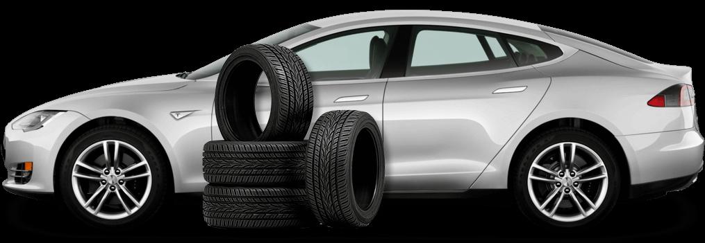 подобрать шины по марке автомобиля